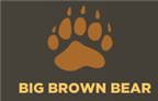 big brown bear.png