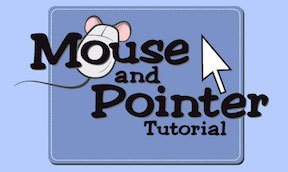 mouse-and-pointer-icon.jpg