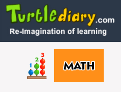 TurtleDiary-MATH.jpg